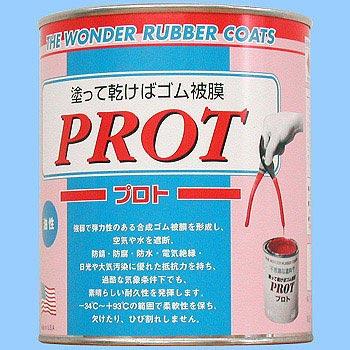 prot_catch